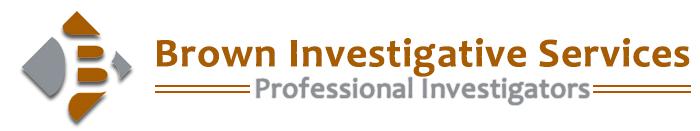 Brown Investigative Services